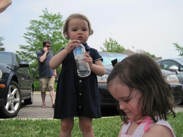 image june2011-145-jpg