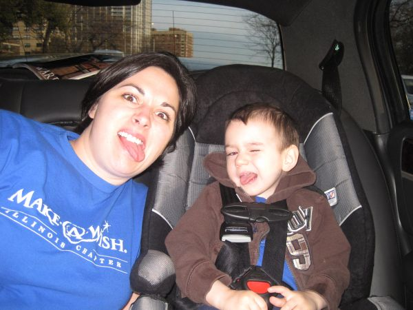 image make-a-wish-008-jpg