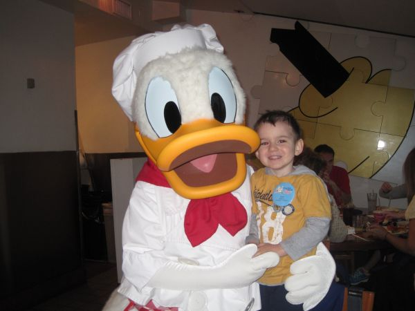 image make-a-wish-2011-032-jpg