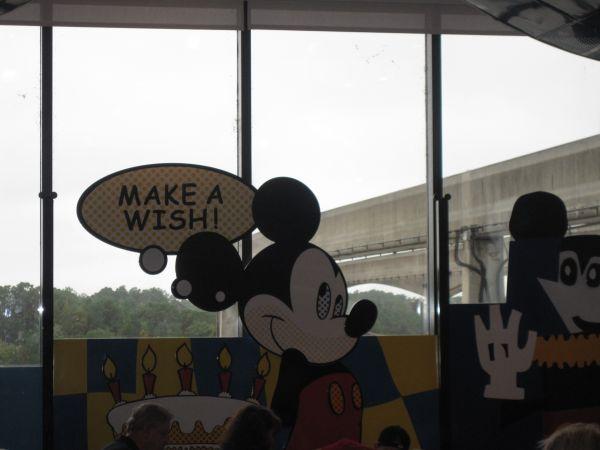 image make-a-wish-2011-070-jpg