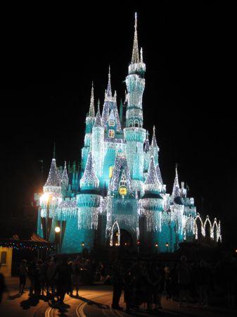 image make-a-wish-2011-219-jpg